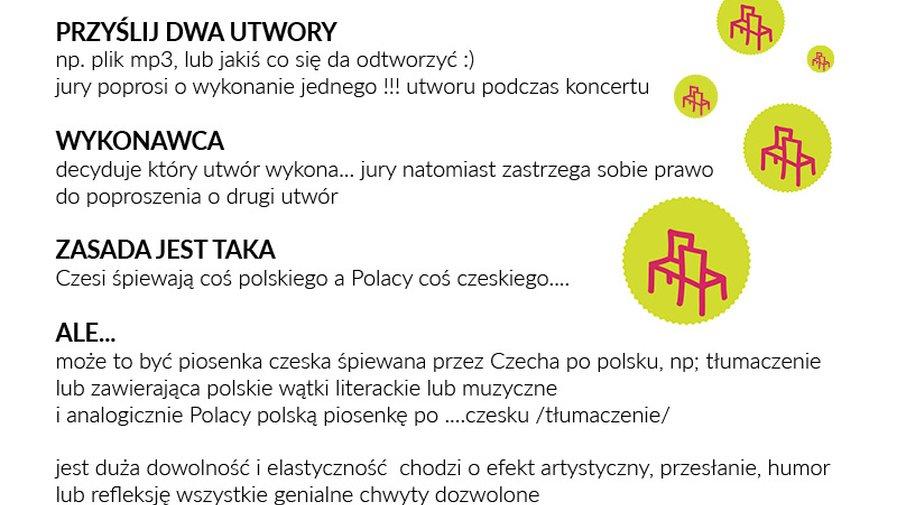 Rusza III Edycja Festiwalu w Kudowie Zdrój