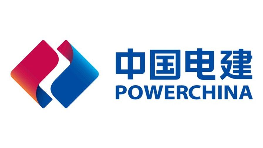Powerchina poszukuje podwykonawców i pracowników!