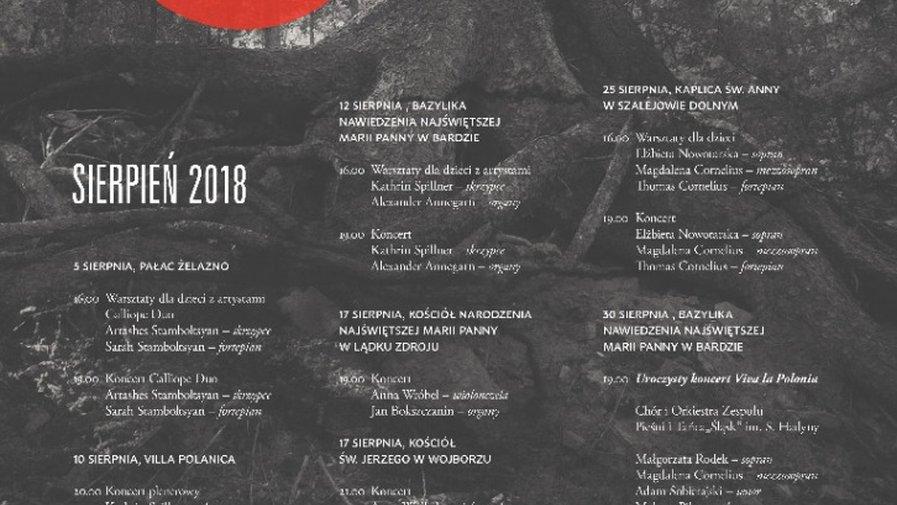 Dolnośląski Festiwal Muzyczny