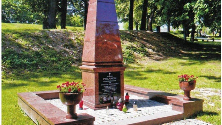 Gminne Spotkanie Kresowian, czyli powrócić do przeszłości