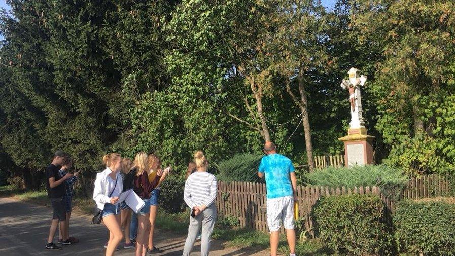 Kolejne atrakcje turystyczne na Ziemi Kłodzkiej