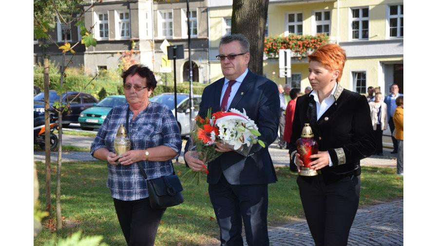 Historia Kresów jest historią Polski – 12. Gminne Spotkanie Kresowian