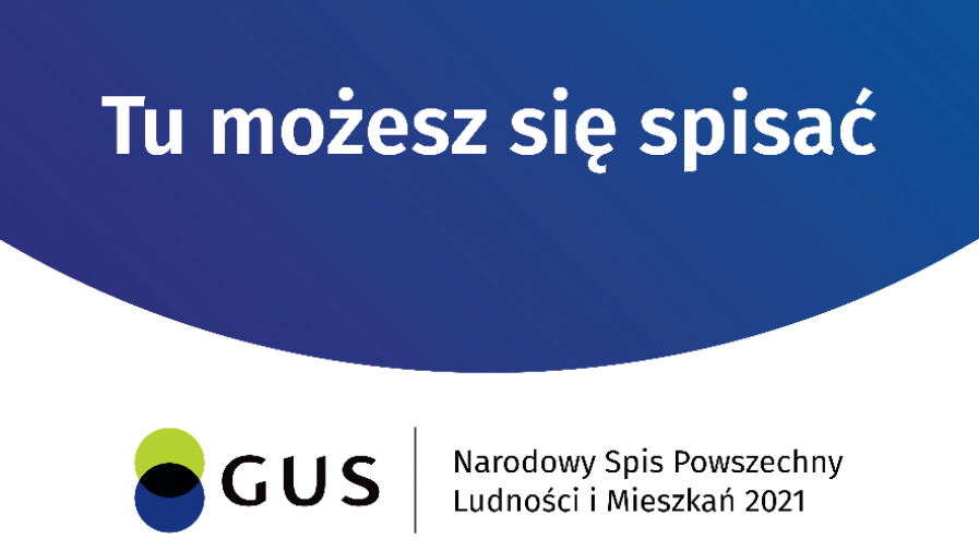 Krosnowice! 28 lipca - NSP 2021